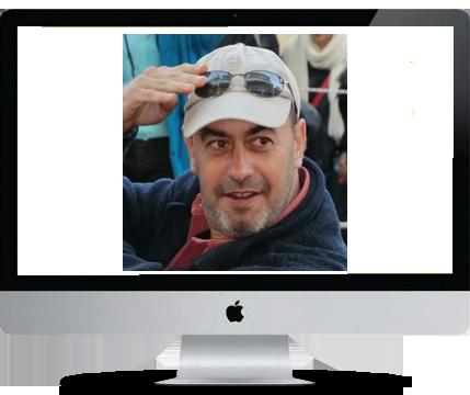 image5_1 copy