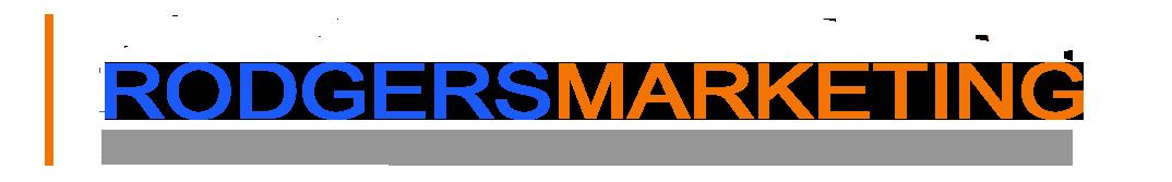 RM logo copy